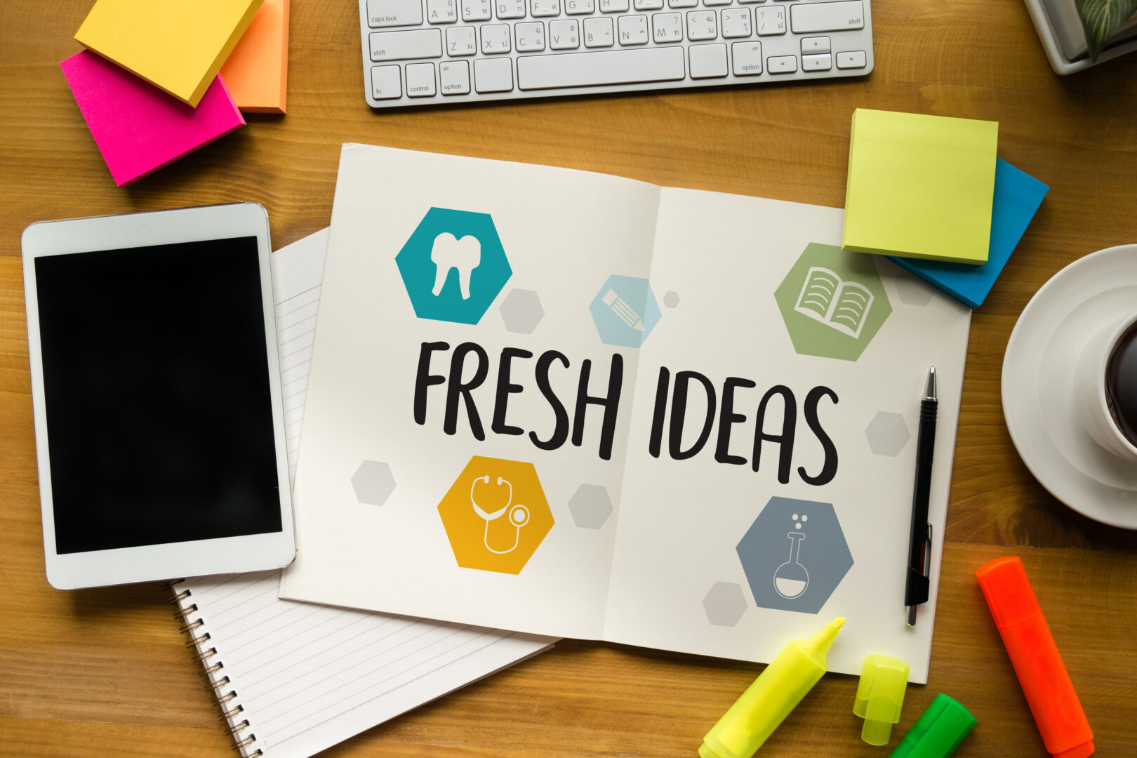 shutterstock_614472443-1 FRESH IDEAS (1)