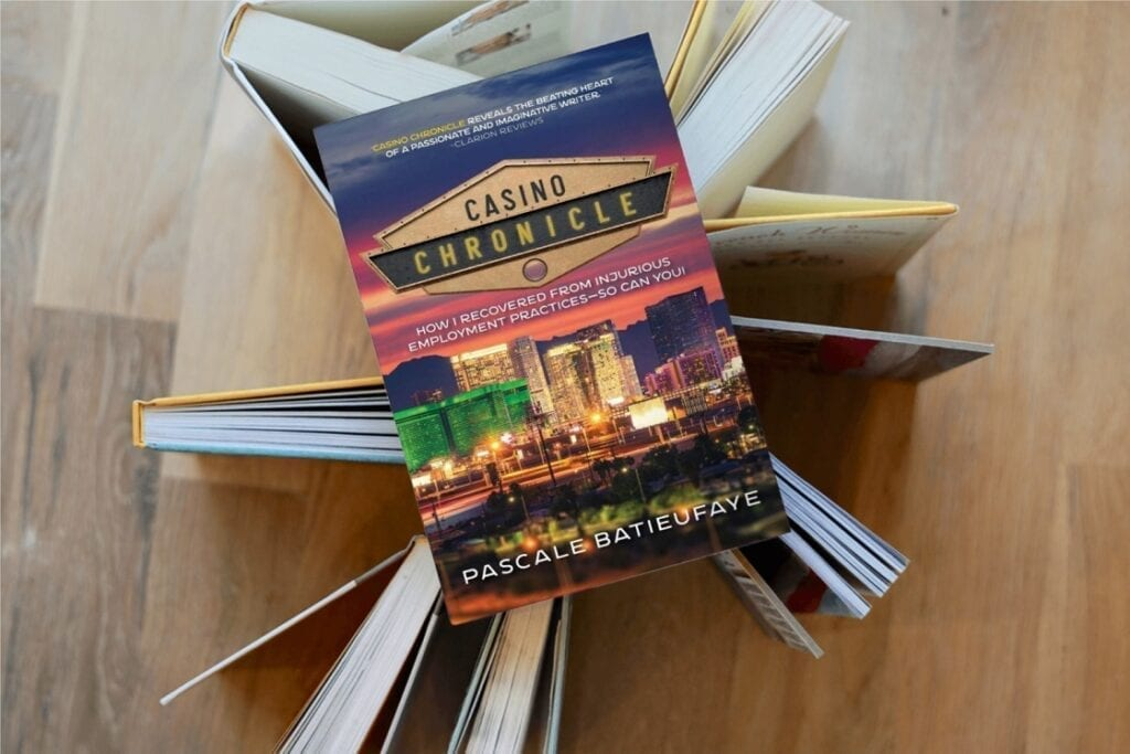 Casino-Chronicle-print-on-top-of-other-books-1024x683