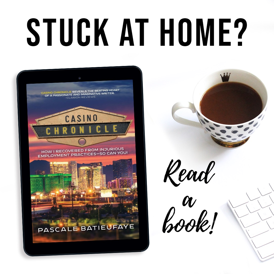 Casino-Chronicle-stuck-at-home-read-a-book