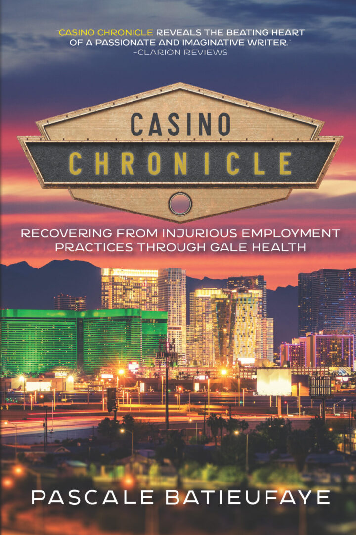 CasinoChronicle-ReviewerCopy_Cover (1)